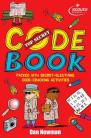 Top Secret Code Book