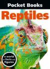 Pocket Books - Reptiles