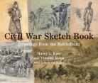 Civil War Sketch Book