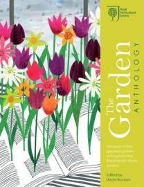 RHS Garden Anthology