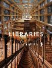 Reflections - Libraries