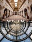 Reflections - Museums