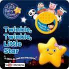 Little Baby Bum Twinkle Twinkle, Little Star