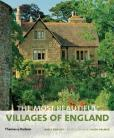 Most Beautiful Villages of England