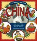 China Kaleidoscope Kids
