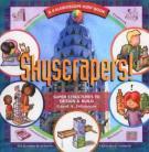 Skyscraper: Kaleidoscope Kids