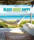Coastal Beach House Happy