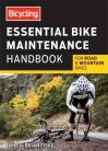 Bicycling - Essential Bike Maintenance