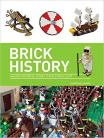 Brick History: The World in LEGO