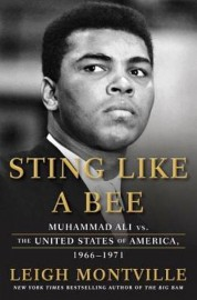 Sting Like a Bee: Muhammad Ali vs USA