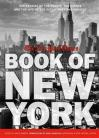 The Book of New York