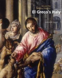 El Greco's Italy