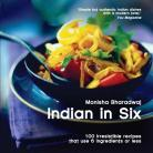 Indian in Six