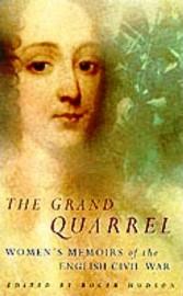 The Grand Quarrel