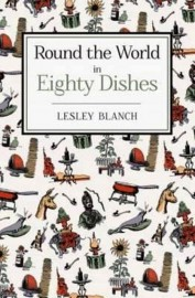 Round the World in 80 Dishes