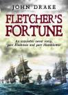 Fletcher's Fortunes