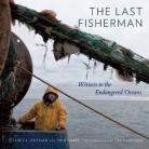 Last Fisherman