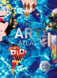 The Art Atlas