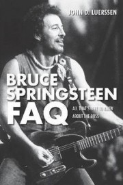 Bruce Springsteen FAQ