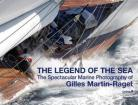 The Legends of the Sea