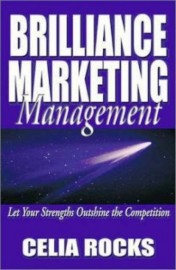 Brilliance Marketing Management