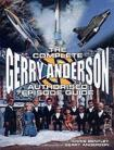 The Complete Gerry Anderson