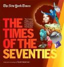 The NY Times: Times of the 70s