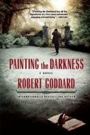 Painting the Darkness: Robert Goddard