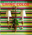 Living Color - Gary McBournie