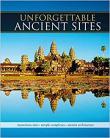 Unforgettable Ancient Sites