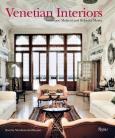 Venetian Interiors (h)