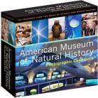 American Museum of Natural History - Cards