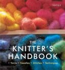 The Knitter's Handbook
