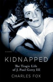 Kidnapped: The Tragic Life of JP Getty III