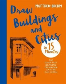 Draw Buildings and Cities