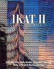 IKAT II