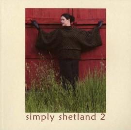 Simply Shetland 2