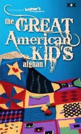 Great American Kid's Afghan
