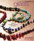 Creative Jewelry Glass