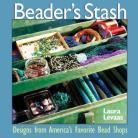 Beader's Stash