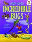 Incredible Bugs
