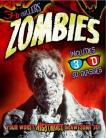 3-d chillers: zombies