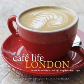 Cafe Life London