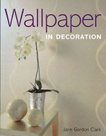 Wallpaper In Decoration