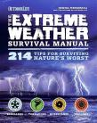 Extreme Weather Survival