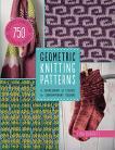 Geometric Knitting Patterns