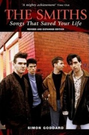 The Smyths: Songs That Saved Your Life