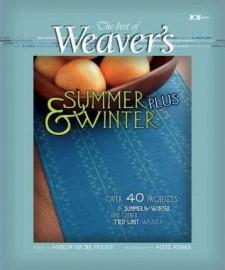 Summer & Winter Plus