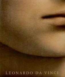 Leonardo da Vinci: Complete Paintings
