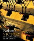 Nelson's Victory